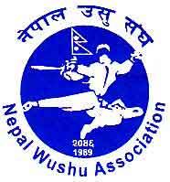 Nepal Wushu Association