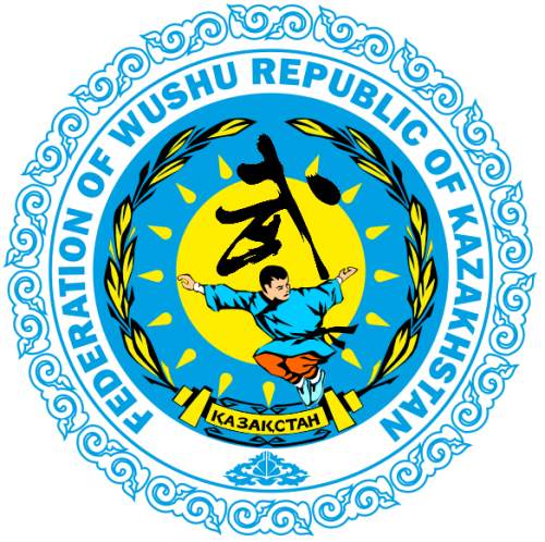 Federation of Wushu of Republic of Kazakhstan