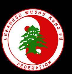 Lebanese Wushu Federation