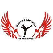 Wushu Federation of Maldives