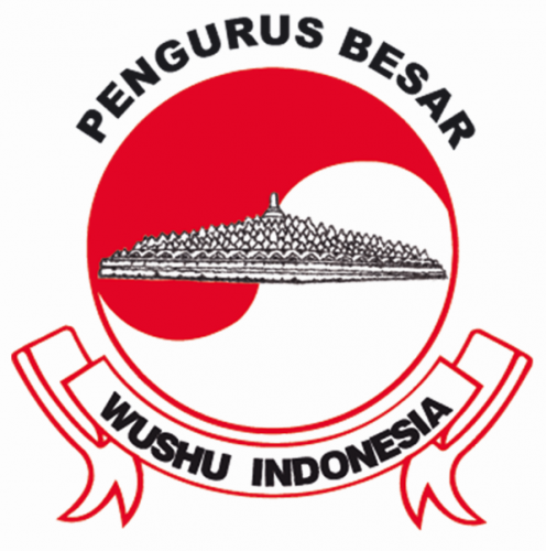 Indonesia Wushu Federation