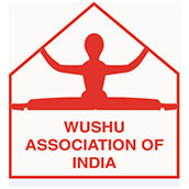 Wushu Association of India