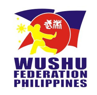 Wushu Federation of Philippines