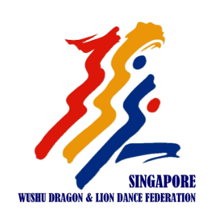 Singapore Wushu Dragon & Lion Dance Federation