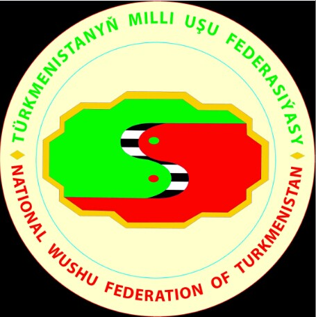 National Wushu Federation of Turkmenistan