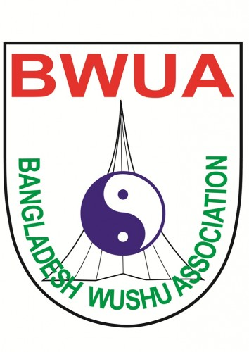 Bangladesh Wushu Association