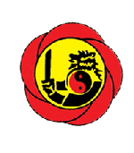 Wushu Federation of Sri  Lanka