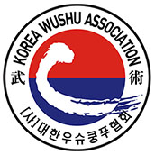 Korea Wushu Association