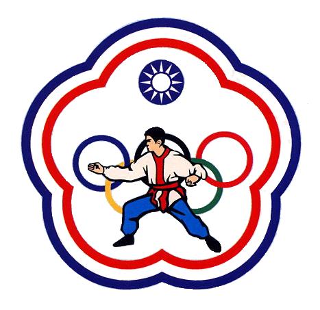 中華台北武術總會