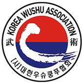 大韓武術協會