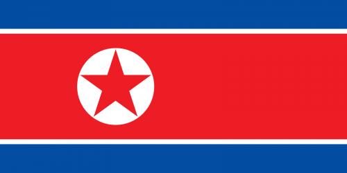朝鮮武術協會