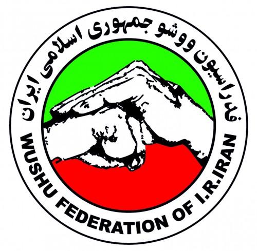 伊朗武術連盟