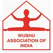 印度武術協會